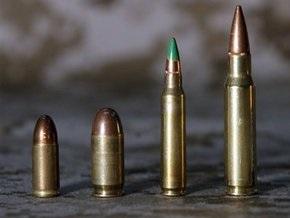 В Норвегии ученик четвертого класса открыл стрельбу в школе