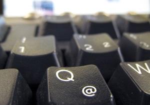 Правоохранители разыскивают хакеров, укравших в Харькове 2 млн грн
