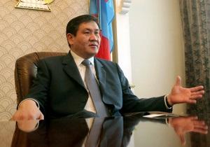 Экс-президента Монголии приговорили к четырем годам тюрьмы за коррупцию