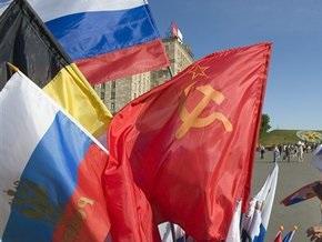 Евразийский союз молодежи опроверг информацию о самороспуске