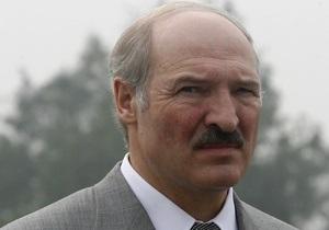 Лукашенко: Мы выросли из  штанишек  ЕврАзЭС - Таможенный союз - Россия - Новости Беларуси