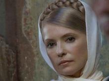 Тимошенко заявила, что ее обвиняют в любви к салу и борщу