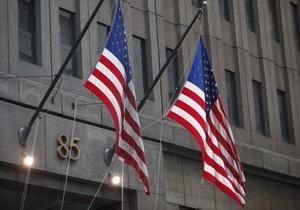 Русского программиста Goldman Sachs обвинили в краже коммерческих секретов банка