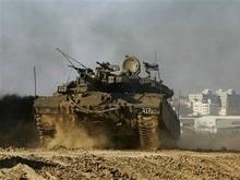 Российская армия получит принципиально новый танк