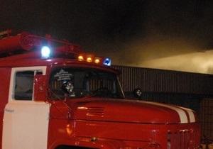 МВД России: В Якутии сожгли автобус одесского цирка вместе с медведицей и голубями
