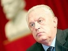 Коммунисты Крыма собрали 150 тысяч подписей против вывода ЧФ РФ