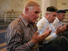 Лидер Меджлиса предостерег об опасности появления  второй Чечни