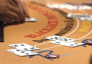 На Кипре пенсионерки вызваны в суд за азартные игры