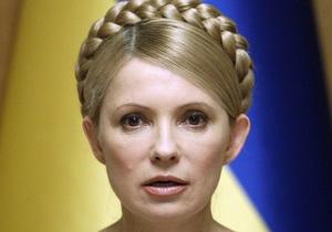Коалиция трещит по швам: отставку Тимошенко может поддержать Блок Литвина и часть БЮТ