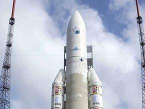Европейцы начали подготовку к полетам на МКС
