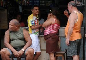 Корреспондент: Прощай, немытая Бразилия. Латиноамериканская страна заняла шестое место в списке крупнейших экономик планеты