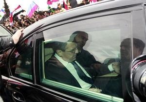 Лавров обсудил с главами МИД Британии и Германии ситуацию в Сирии