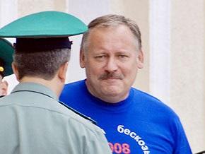 МИД РФ не оставит без внимания инцидент с Затулиным в Крыму