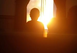 В Житомирской области из-за небрежности родителей умер ребенок