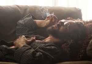 Ученые установили, что бессонница значительно сокращает жизнь мужчин