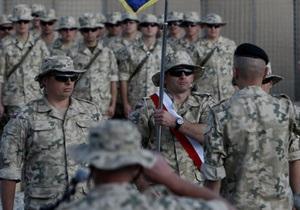 Германия, Франция и Польша договорились о создании совместной боевой группы ЕС