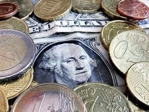 Беларусь и ВБ оформили кредит на $125 млн