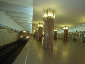 Пасха: Киевское метро будет работать всю ночь