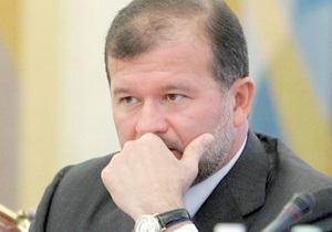 Балога: У всех украинских АЭС среднемировой уровень безопасности
