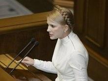 Кабмин выделит 20 млрд грн вкладчикам Сбербанка СССР