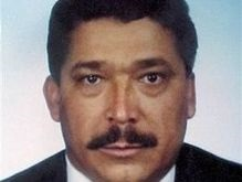 Главный наркобарон Колумбии обнаружен мертвым