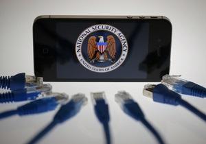 Американская разведка выясняет, кто раскрыл данные о секретах компьютерной слежки
