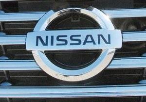 Nissan в первом полугодии увеличил чистую прибыль в 23 раза