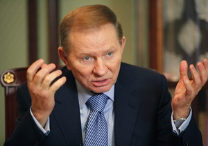 Второй президент Украины считает, что реальным победителем выборов 2004 года был Янукович