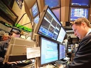 Рынки: ПФТС открыла месяц падением