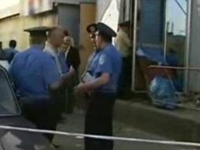 Взрыв на Лукьяновке: У Пилипишина ответили на обвинения со стороны Черновецкого