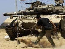 Исламский джихад не нарушит перемирие с Израилем