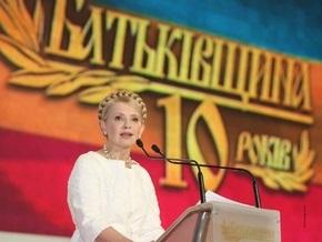 Lenta.ru: Юбилей перед битвой