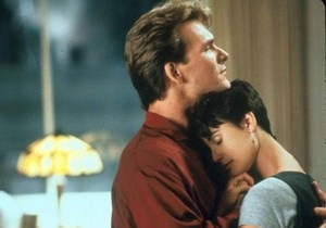 Опубликован список самых романтичных фильмов в мире