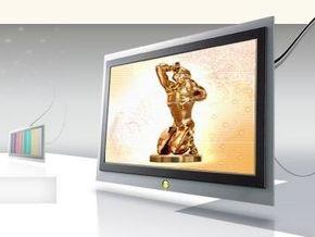 Из телеверсии церемонии ТЭФИ вырезали имена Горбачева и Яковлева
