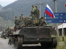 FT: Армия испытывает на прочность власть Кремля