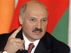 Лукашенко помиловал двух убийц