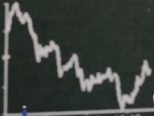 Кризис на фондовом рынке РФ: Госкорпорация покупает пострадавший банк