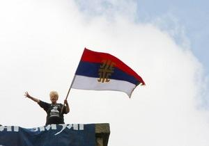 Сербия снова просит у России миллиардный кредит и подчеркивает стратегическое значение Южного потока