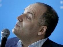 Виктор Пинчук: Концерт Маккартни объединит Украину