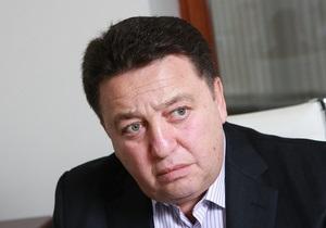 Фельдман назвал провокаторами  евреев , которые 22 июня хотят провести митинг во Львове