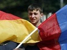 Спикер парламента Южной Осетии рассказал о присоединении к России