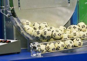 В Италии лотерею обязали выплатить выигрыш по порванному билету - новости Италии