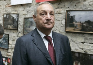 Багапш назвал размер ВВП Абхазии