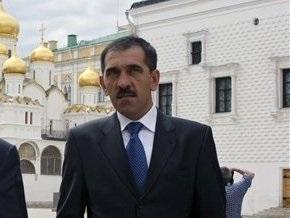 При проверке в Ингушетии выявлены нарушения на миллиарды рублей