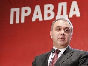Жвания назвал причину обвинений Ющенко в адрес Тимошенко на заседании СНБО
