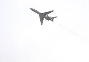 В МИД подтвердили, что во Франкфурте украинцев не пустили в самолет  из-за нетрезвого состояния