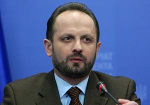 Безсмертный не исключает, что власти Беларуси составили  черный список  украинцев