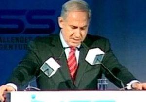 Израиль не доволен позицией Запада по Ирану