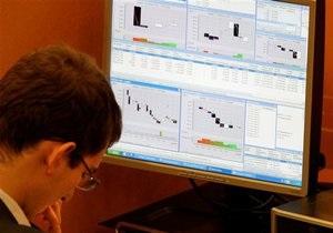 Индекс УБ понизился по итогам дня, ПФТС - вырос
