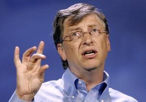 Forbes назвал самых богатых американцев